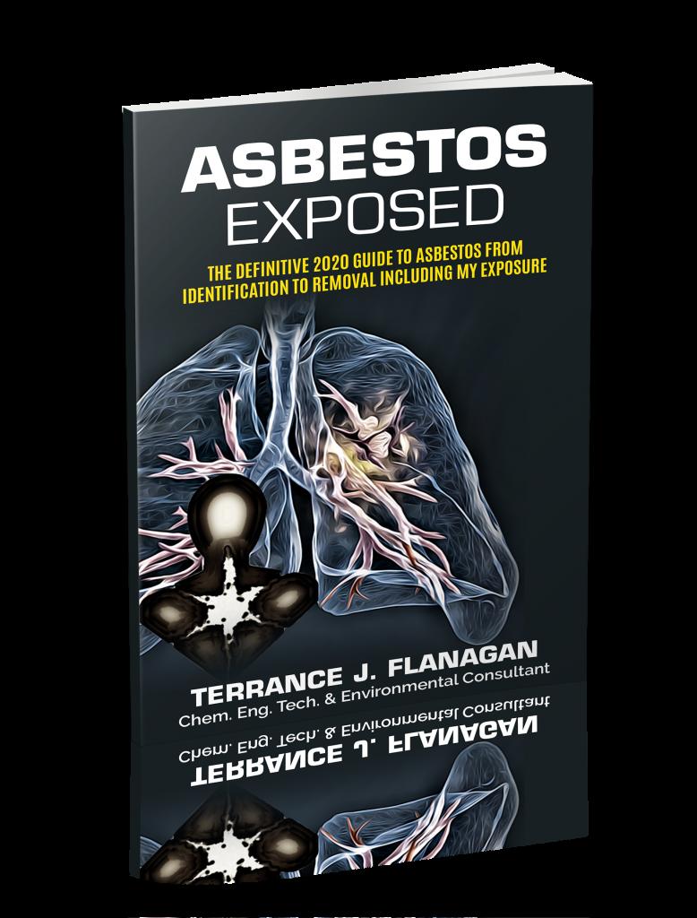 asbestos ebook