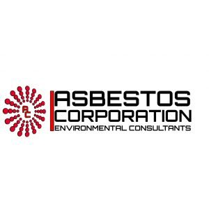 asbestos consultants