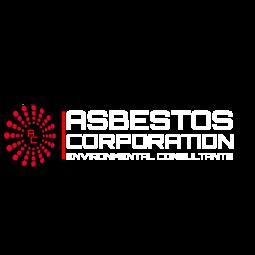 asbestos corp consultants